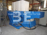 Plastic Shredder/Wood Shredder-Wt3060 of Recycling Machine with Ce