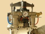 Polyurethane Foaming Inject Machine (FD-211)