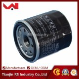 OE. 90915-Yzze1 Auto Oil Filter for Toyota
