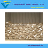 Galvanized Binding Wire (BWG22) with Lowest Prices and Top Quality