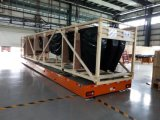 Large Machine Die Car for Processing Manufacturer