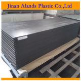 2050X3050mm Size PVC Foam Board