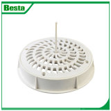 PVC Fittings Mould for Chemical Industry