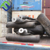 High Quality Ship Launching/Marine Salvage Rubber Airbags with Various Specifications