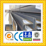 Best Price Structural Steel H Beam