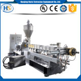Hot Melt Adhesive Pelletizer Machine for Plastic