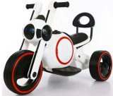 Rechargeable Battery Bike for Kids Motor Electric Kids Motorcycles