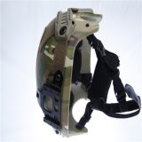 New Upgrade Ibh Tactical Helmet Standard Version Military Digital Desert Helmet New Style