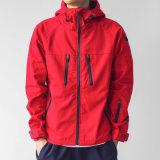 Factory Outerwear Men Windbreaker Outdoor Jacket