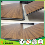 Home Use Environmental Wood Color Unilin Click Plank