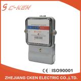 Energy Meter, Kwh Meter Special