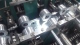Cable Tray Roll Sheet Metal Forming machine