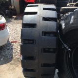 High Quality OTR Tire 23.5-25 L-5 Deep Pattern Loader Tyres
