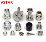 Stainless Steel Customized High Precision Part for Tooling CNC Machining
