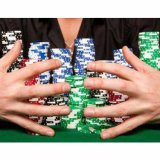 Gambing Poker Jetton Chips Chip
