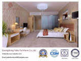Graceful Hotel Furniture with on-Site Installation Service (YB-WS8)