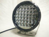 "168W 8.5"" High Power LED Drving Working Light for Offroad"