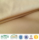 Sportswar Mesh Fabric