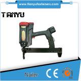 Nail Gas Gun for Concrete Nails FC115 P700