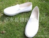 Popular and Popular Vulcanized Ruuber Shoes