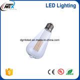 Hot sale Pendant LED bulb warm light e27 2W/3W/4W