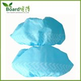 Anti Skid, Anti Slip Disposable Non-Woven Shoecover