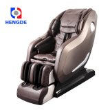 Zero Gravity SL-Track 3D Massage Chair