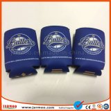 Promotional Cheap Neoprene Beer Stubby Holders with Custom Brand Printed