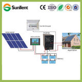 100kw 150kw 200kw off Grid Solar Power Energy System PV System Solar Plant for Hotel