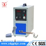 Segment Soldering Machine High Frequency Induction Heating Machine
