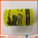Hot Sale Promotional Neoprene Beer Tube Coolers