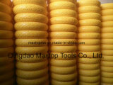 Maxtop Factory Price Solid PU Foam Wheel