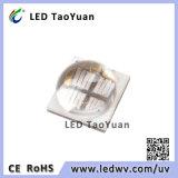 High Power UV LED 365nm 10W Printer