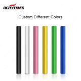 Disposable e cigarette