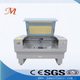 Coconut Processing Machine with Laser Cutting Engraving Function (JM-960H-CC2)