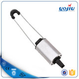 Aluminum Allloy Jbg-1 Type Pole Clamp