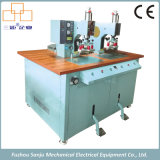 Latest Technology High Frequency Welding Machine for SBR/EVA Processing