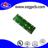 Frequency Converter PCB Industrial Control PCB Circuit