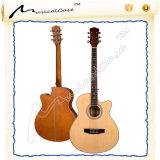 Wholesale Beginner Acoustic Guitar Korea