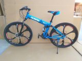 Good Quality Mountain Bicycle