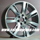 F80972 Cadillac Replica 22 Inch Car Aluminum Wheel Rim
