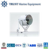 Hot Sale Ship Searchlight Tg28 with High Quality