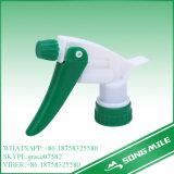 28/410 PP Chemical Resistant Trigger Sprayer for Gardening