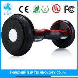 Electric Self-Balancing Hoverboards Scooter with Big Wheels