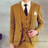 2015 Fashion Men Suit Men Blazer Business Slim Clothing Pant Coat Suit Top Selling