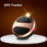 Personal GPS Tracker with Recording The Historical Route Function (T8S)