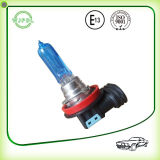 Headlight H9 12V Blue Halogen Auto Fog Light/Lamp