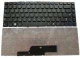 Computer Parts/Computer Laptop Keyboard for Samsung Np300e4a Np305e4a Us Layout