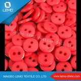 New Fashion Fashion Polyester Coat Buttons