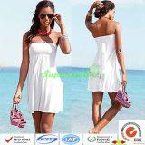 Women beachwears and sportwears